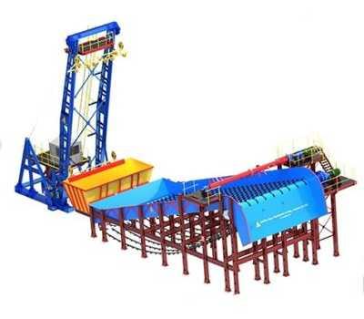 SAISIDHA SUGAR EQUIPMENT & ENGINEERING CO  PVT  LTD